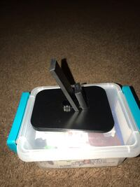 IPhone/android  charge  stand  Sacramento, 95826