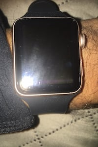 IPhone Apple Watch 38mm  Lorton, 22079