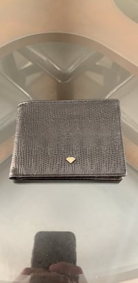 diamond supply Wallet Waynesboro, 22980