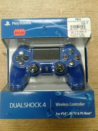 DualShock 4 Wireless Controller for PlayStation 4  Baltimore, 21216