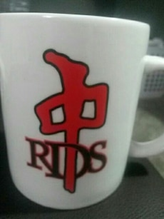 RDS Cup