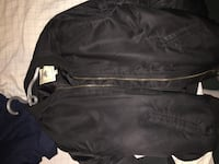 Bomber Jacket Kitchener, N2A 2J9