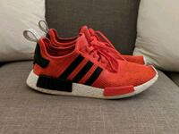 Adidas nmds  St. Catharines, L2S 2L6