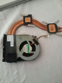 Laptop Fan İzmir, 35280