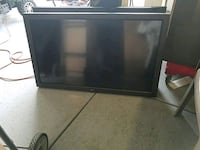 black and gray flat screen TV Antioch, 94531