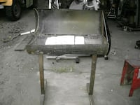 GRILL FOR COOKING CAST IRON FOR WELDING Phoenix, 85014