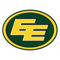 Esks vs Riders Sunday May 27th @3pm Edmonton, T5Y 1P2