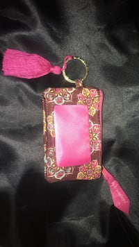 Simply Southern Wallet Mullica Hill, 08062