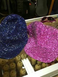 Sequin cap  Prescott Valley, 86314