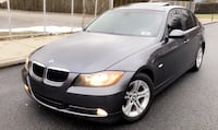 2008 Bmw 328i Excellent Condition