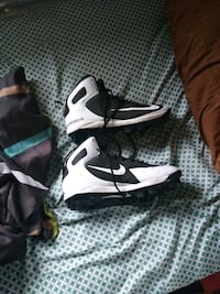 Cleats size 12 Rolla, 65401