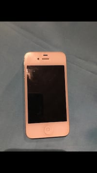Iphone 4s 16GB Offenbach am Main