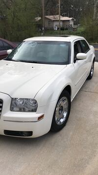 Chrysler - 300 - 2005 Anniston, 36206