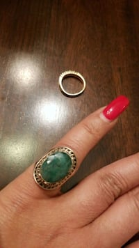 Emerald Ring-6 St. Catharines, L2M 7Y9