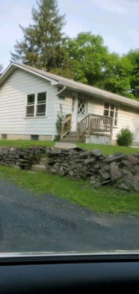 house clean outs East Stroudsburg