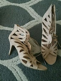 New Size 12 shoes Bronx, 10452