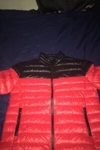 (Pick up only)Spire by galaxy winter coat Baltimore, 21215