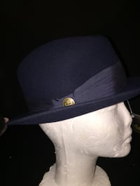 New old stock goorin bros hat made in England  New York, 11103
