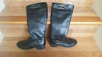 Tall boots women size 7M . Germantown, 20876