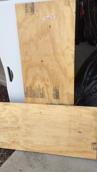 "plywood subfloor 3/4"" x 18"" x 48"" Huntertown, 46748"