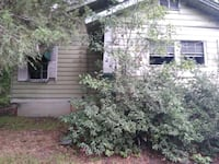 HOUSE For Sale 3BR 1BA Mobile