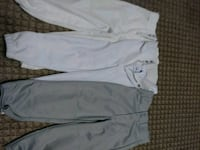 Baseball pants( youth small) Lewisville, 75056