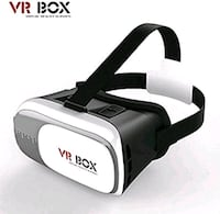 VR BOX  3.1 out of 5 stars17Reviews  VR BOX 2.0 Virtual Reality 3D  Albuquerque, 87108