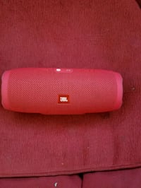 Jbl Charge 3 Seattle, 98103