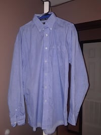 shirt from cavenders size large