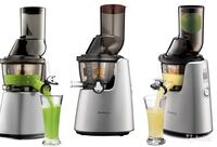 Соковыжималка Kuvings Whole Slow Juicer 9500 MOSCOW