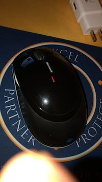 Microsoft mouse  Roselle, 60172