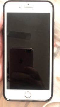 space gray iPhone 6 with box Suitland, 20746