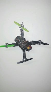 Drone for trade Sanford, 32773