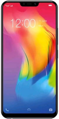 Vivo y83 only 1 month old with one year insurance  Jaipur, 302019