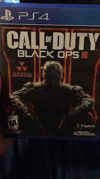 Call of duty Black ops 3 Lexington, 40514