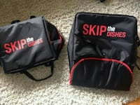 $49.99 Skip the dishes bag Whitby, L1N 8R5