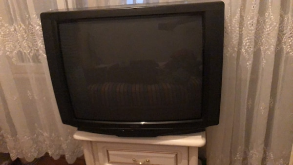Used 70 Ekran Tv For Sale In Izmit