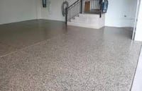 Concrete Coating Ocala