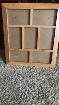 Picture frame Omaha, 68111