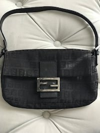 Fendi  Bag 39 km