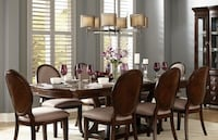 Dining Room Table and 6 chairs Rockville, 20854