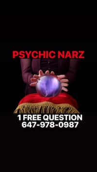 PSYCHIC ONE FREE QUESTION FIX YOUR RELATIONSHIP! TWIN FLAME