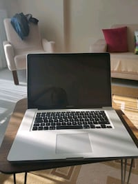 "15"" Apple probook core 2 dou 320 hdd 4 gb ram Arifbey, 54580"