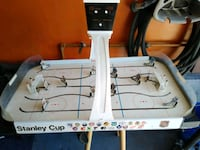 Vintage Coleco Hockey Game    Hicksville, 11801