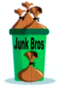 Junk Removal  [TL_HIDDEN]  Elk Grove Village