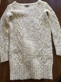 American Eagle Sweater size small Fairfield, 17320