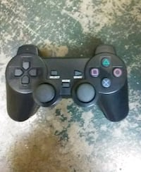 Playstation Pc controller wireless