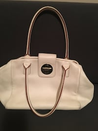 Cream Kate Spade Purse Stoney Creek, L8G 3N3