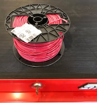 Invisible Dog Fence Low Voltage Wire Spool Maineville, 45039