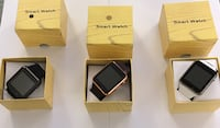 Smart Watches Whitby
